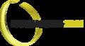 G4S - auhinnagala/kujundus/kuldmuna Iluuisutamise EM - avalik üritus/pronksmuna