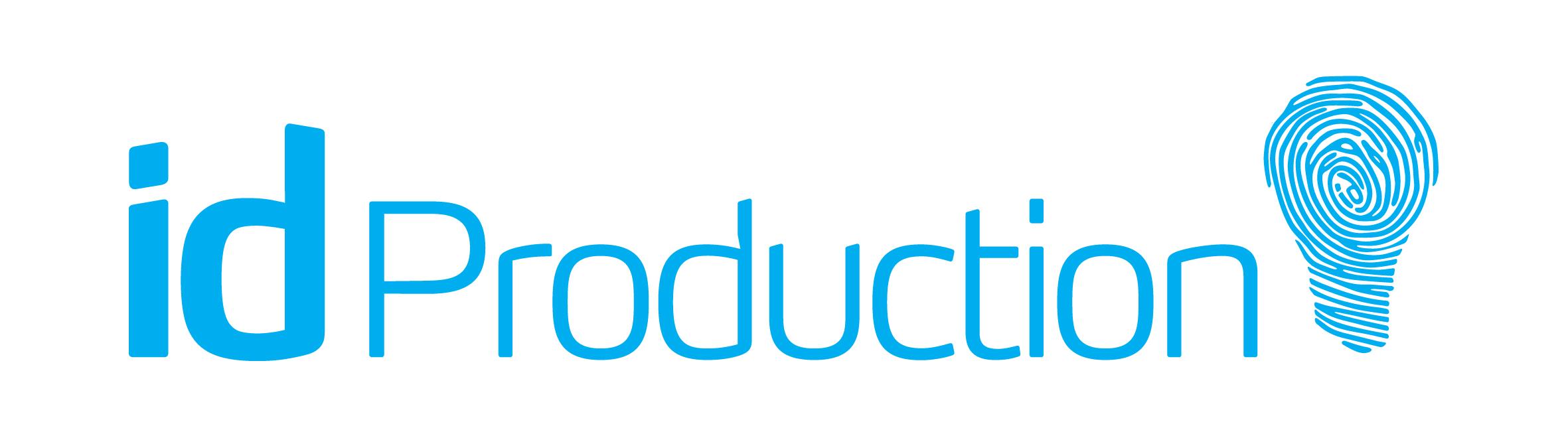 idp_logo_3B