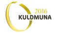 Tele2 PR event/Pronksmuna Maaeluministeerium avalik üritus/Kuldmuna
